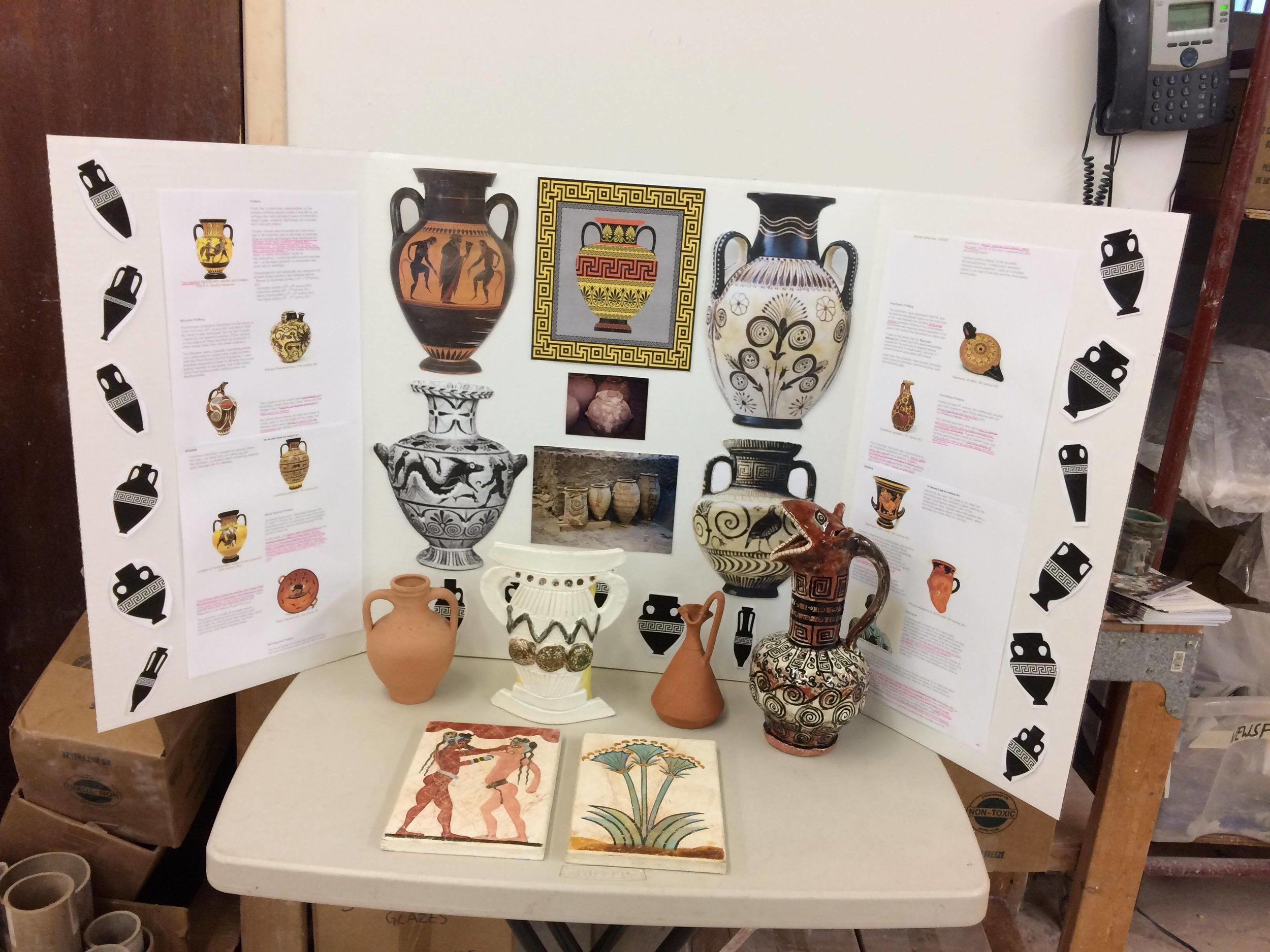 Greek Pottery examples.jpg