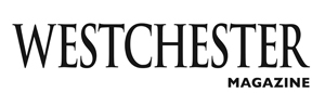 WESTCHESTER MAG LARGE LOGO_Small.jpg