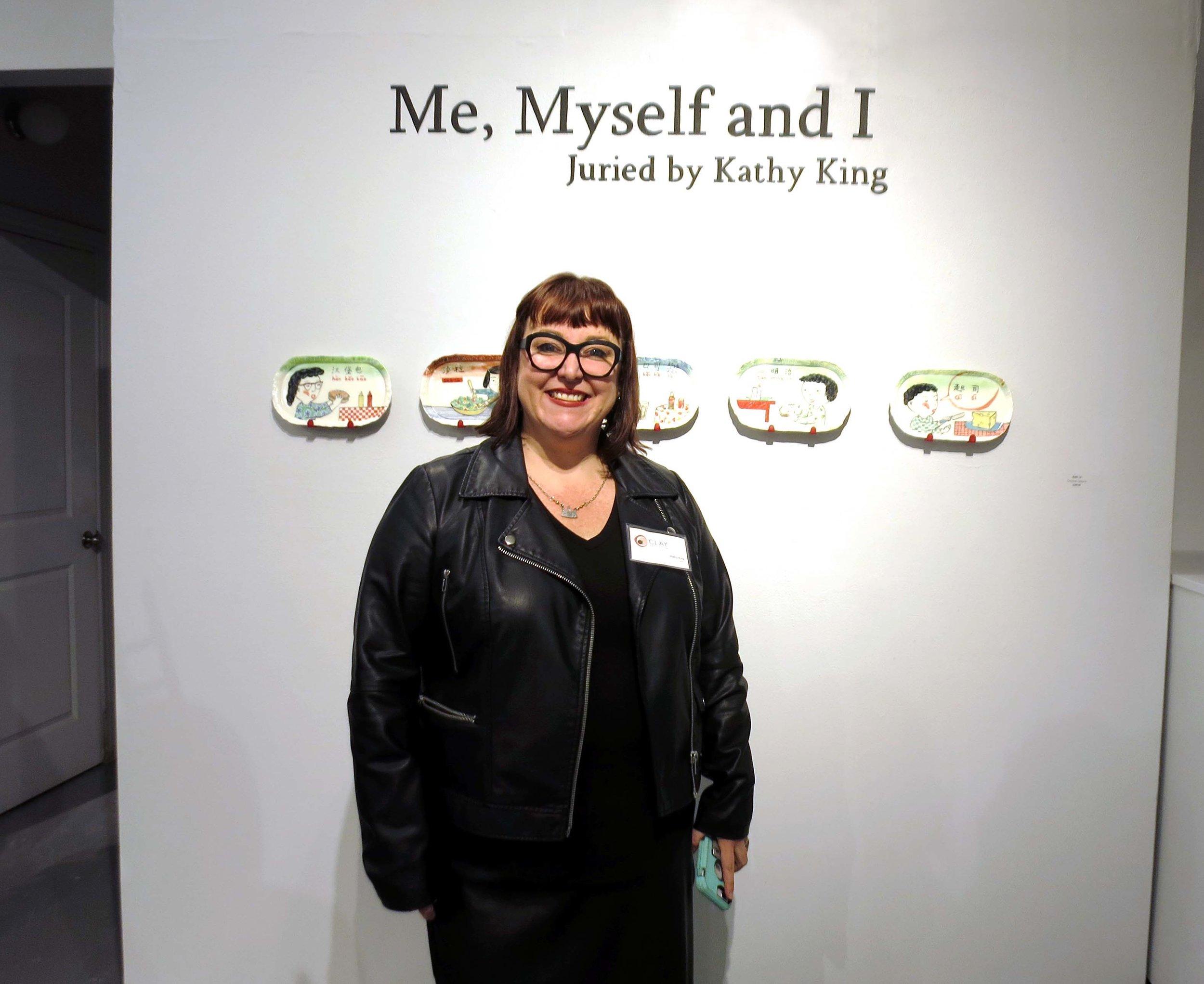 Kathy King.jpg