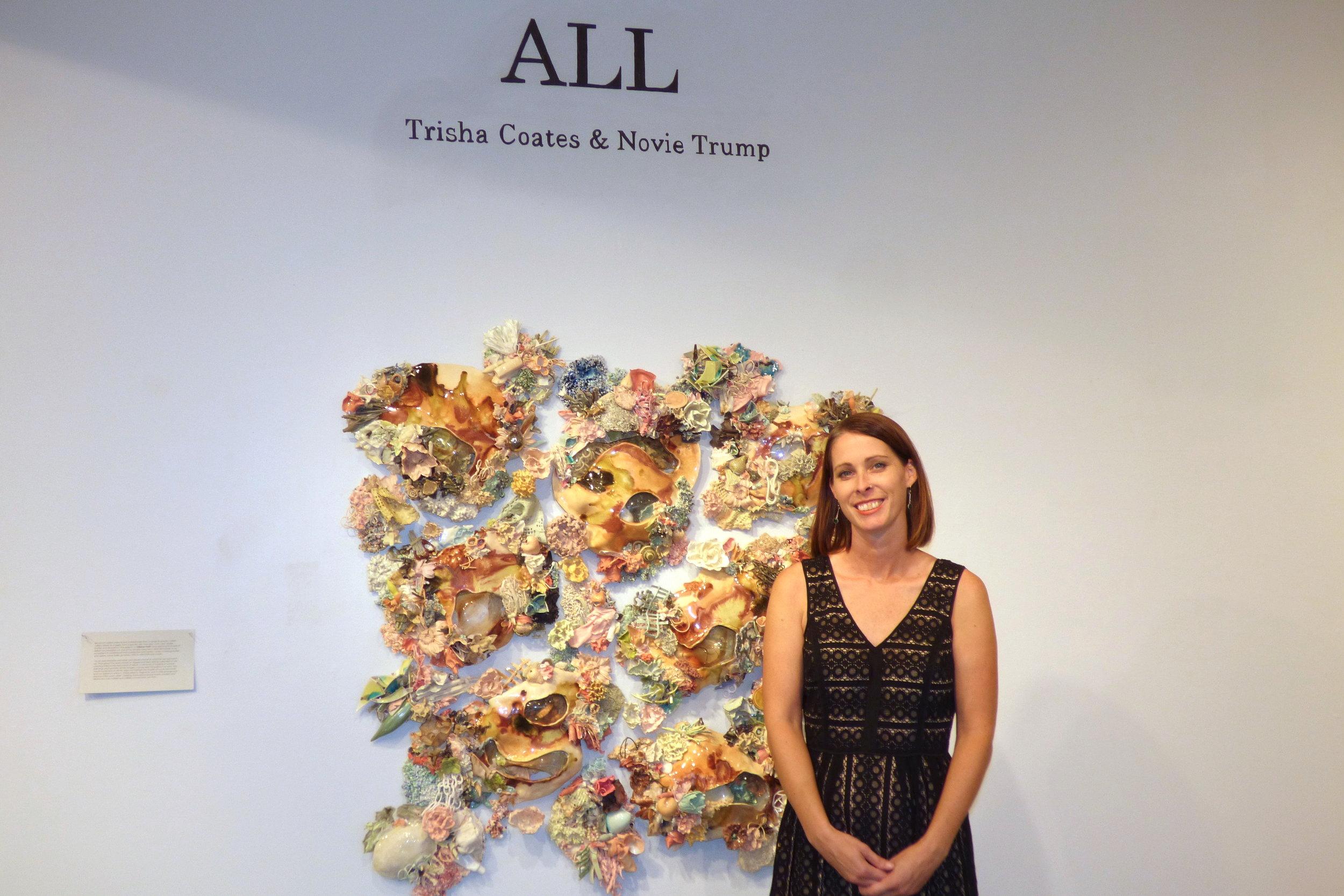 Artist Trisha Coates (2).JPG