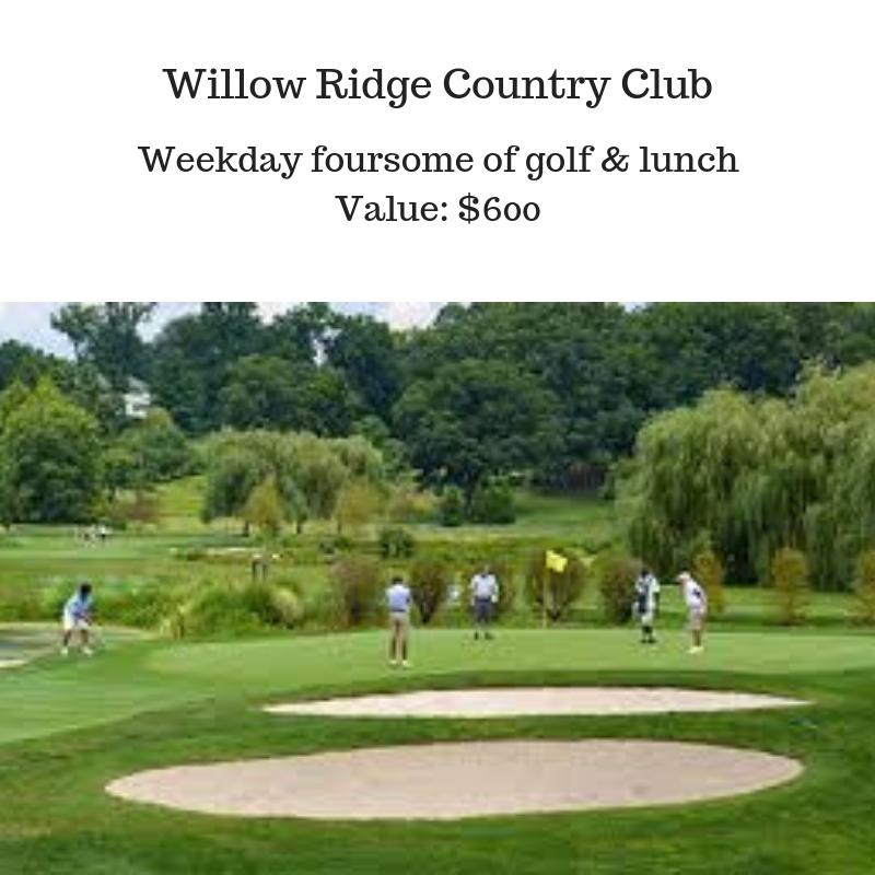 Willow Ridge Country Club.jpg