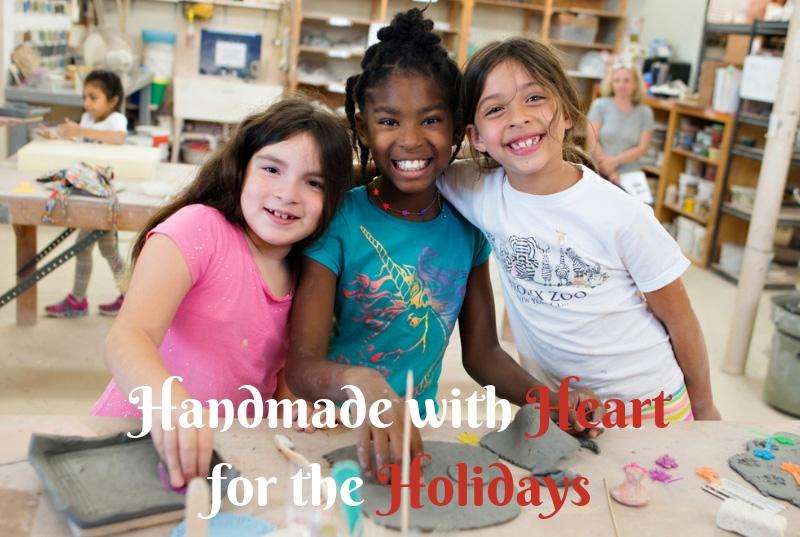 Handmade with Heartfor the Holidays.jpg
