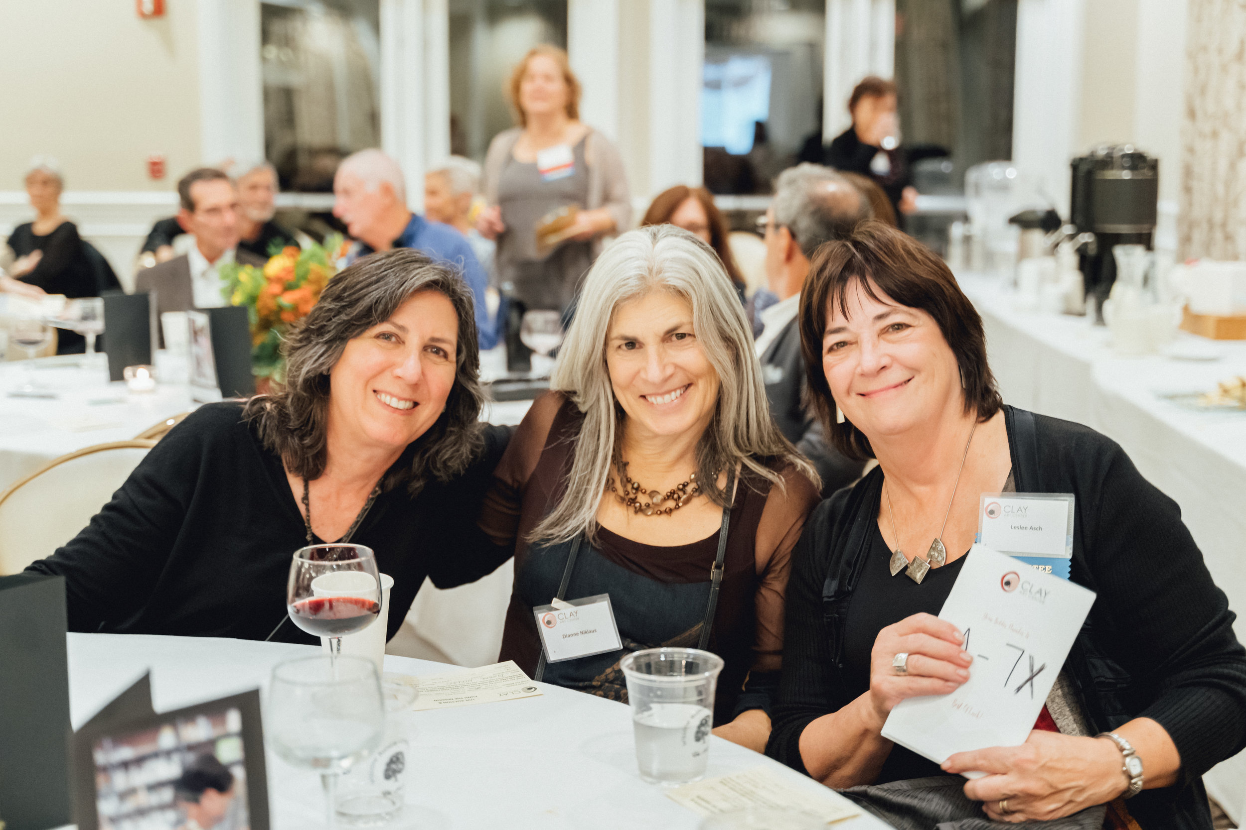 Clay Arts Center Fundraiser-24.jpg