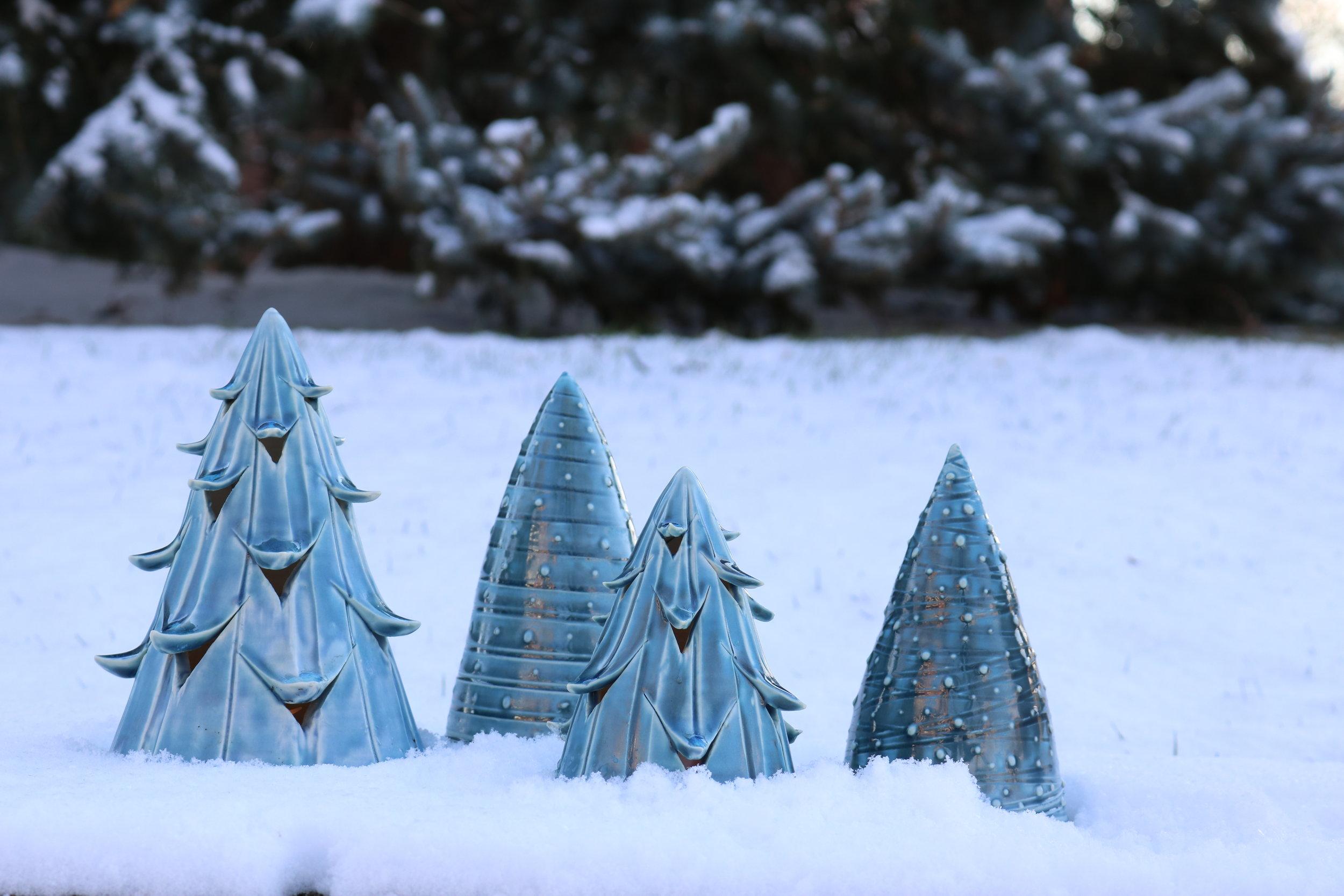 Palmer_Blue_Trees.JPG