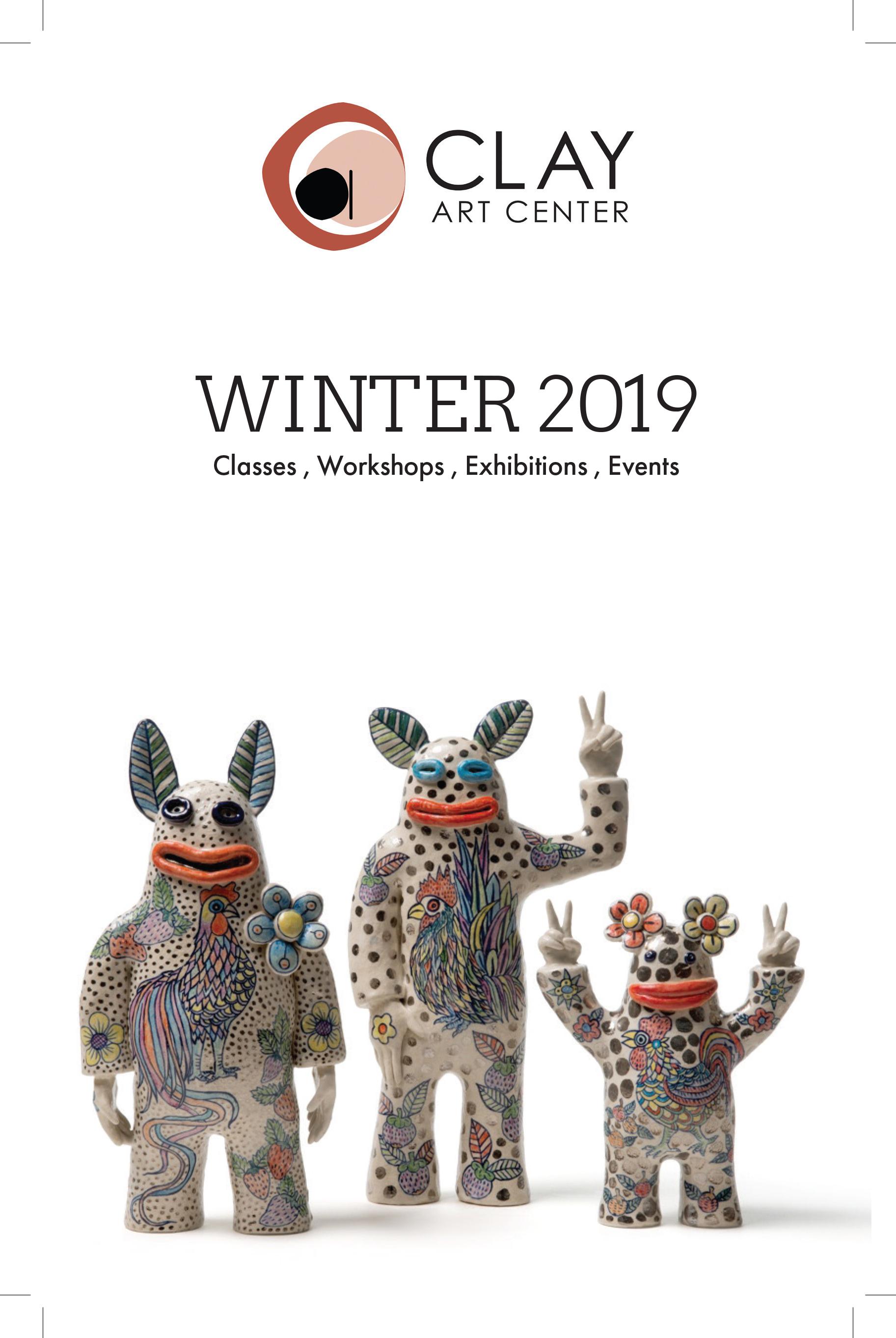 Winter 2019 brochure cover.jpg