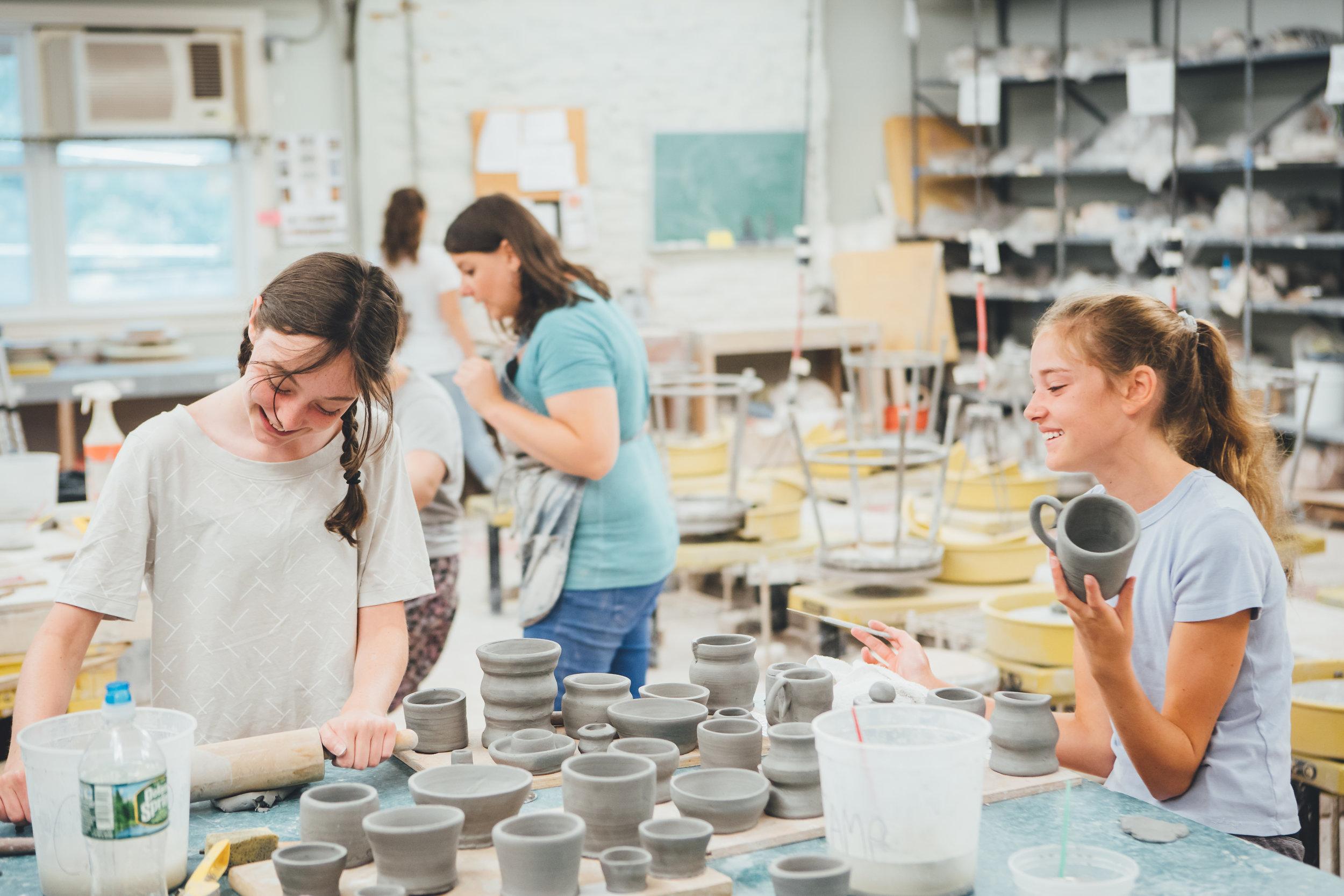 Clay Art Center-09.jpg