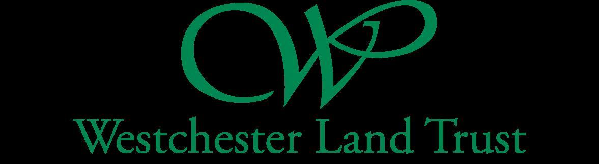 westchester land trust.png