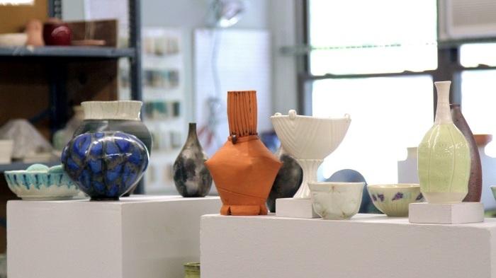 Clay+Art+Center+Spring+Fest+%26+Super+Pottery+Sale+June+3%2C+2017+lr.jpg