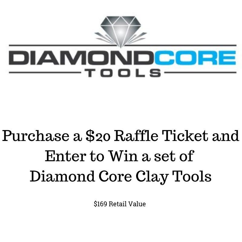 Diamond Core Raffle.jpg