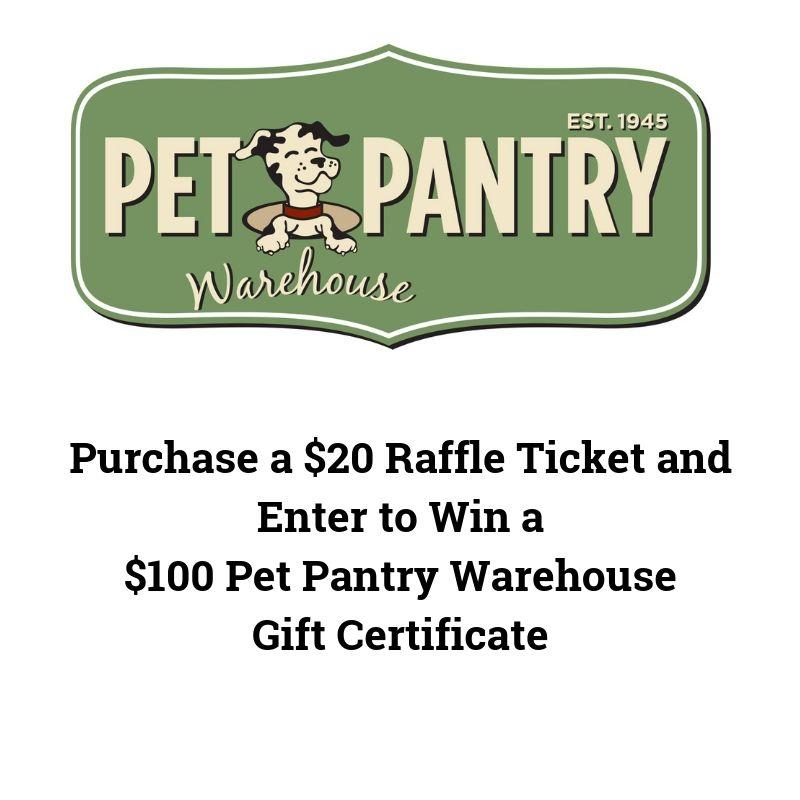 Pet Pantry Warehouse Raffle.jpg