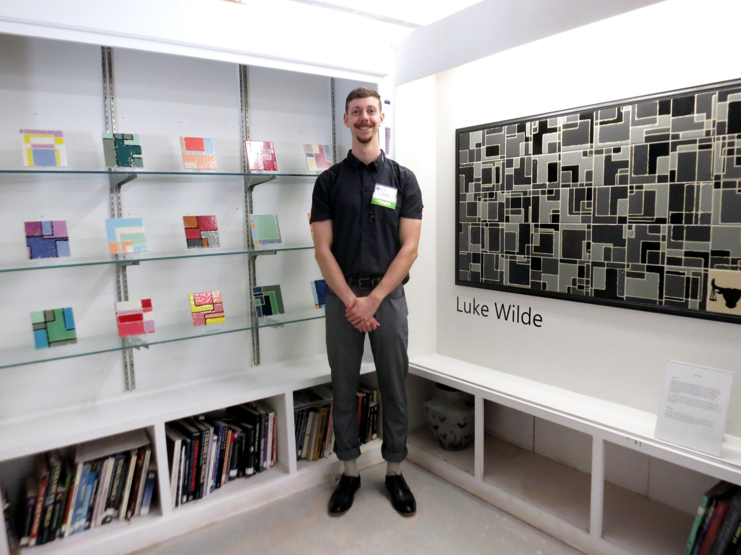 Luke Wilde Exhibit June 2019.JPG