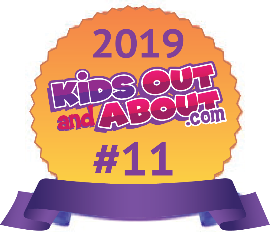 Kids Our & About 2019 Badge.png