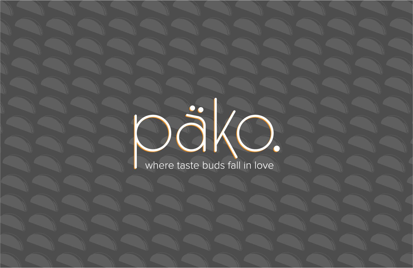 Pako-00.jpg