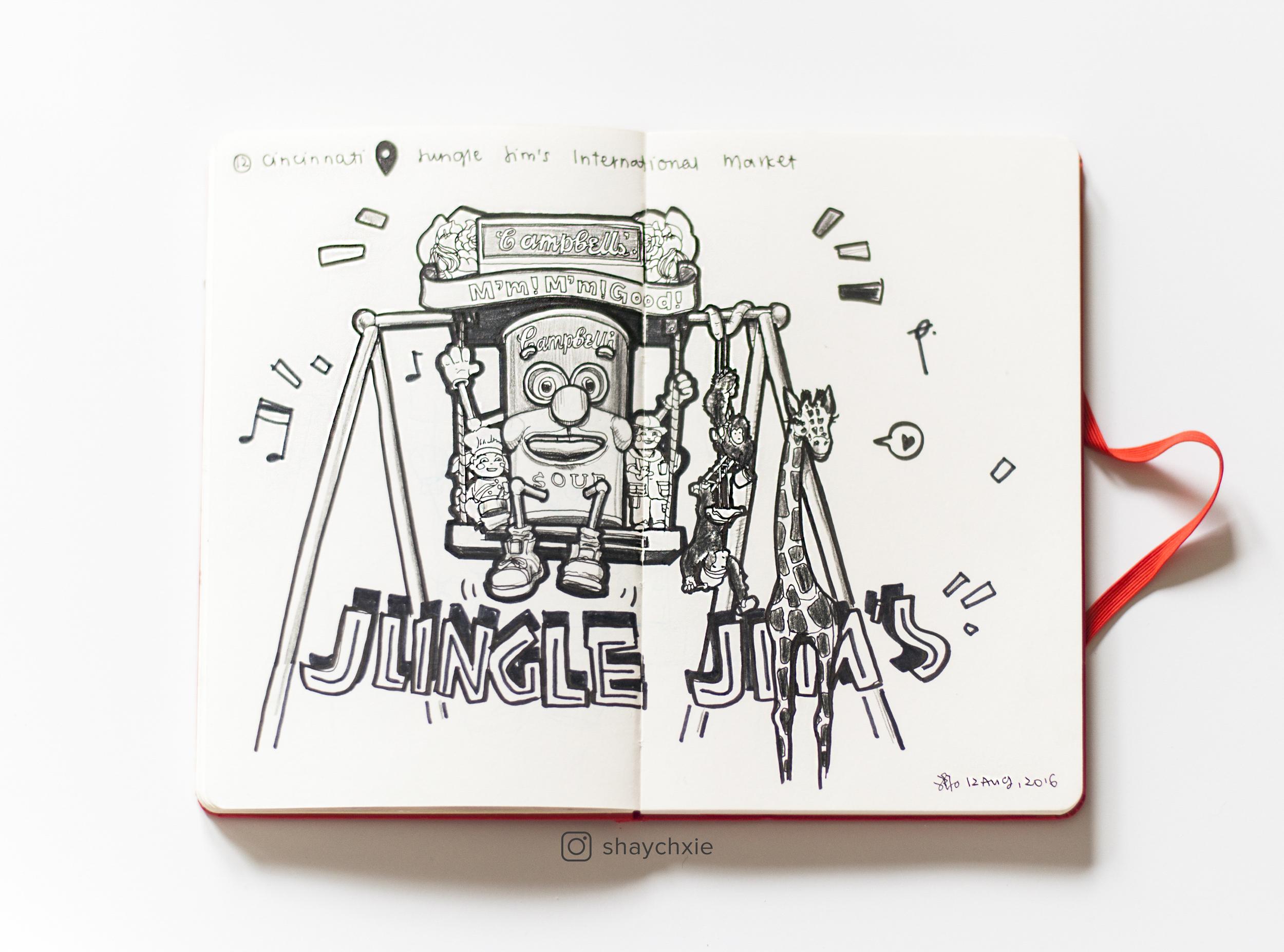 RT_5_JungleJims.jpg