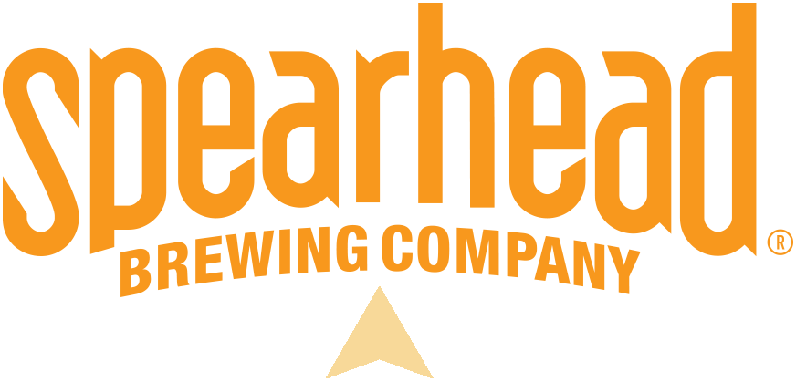 logo-spearhead.png