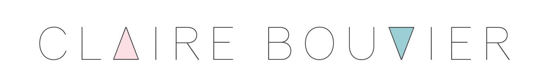 claire-bouvier-logo.jpg