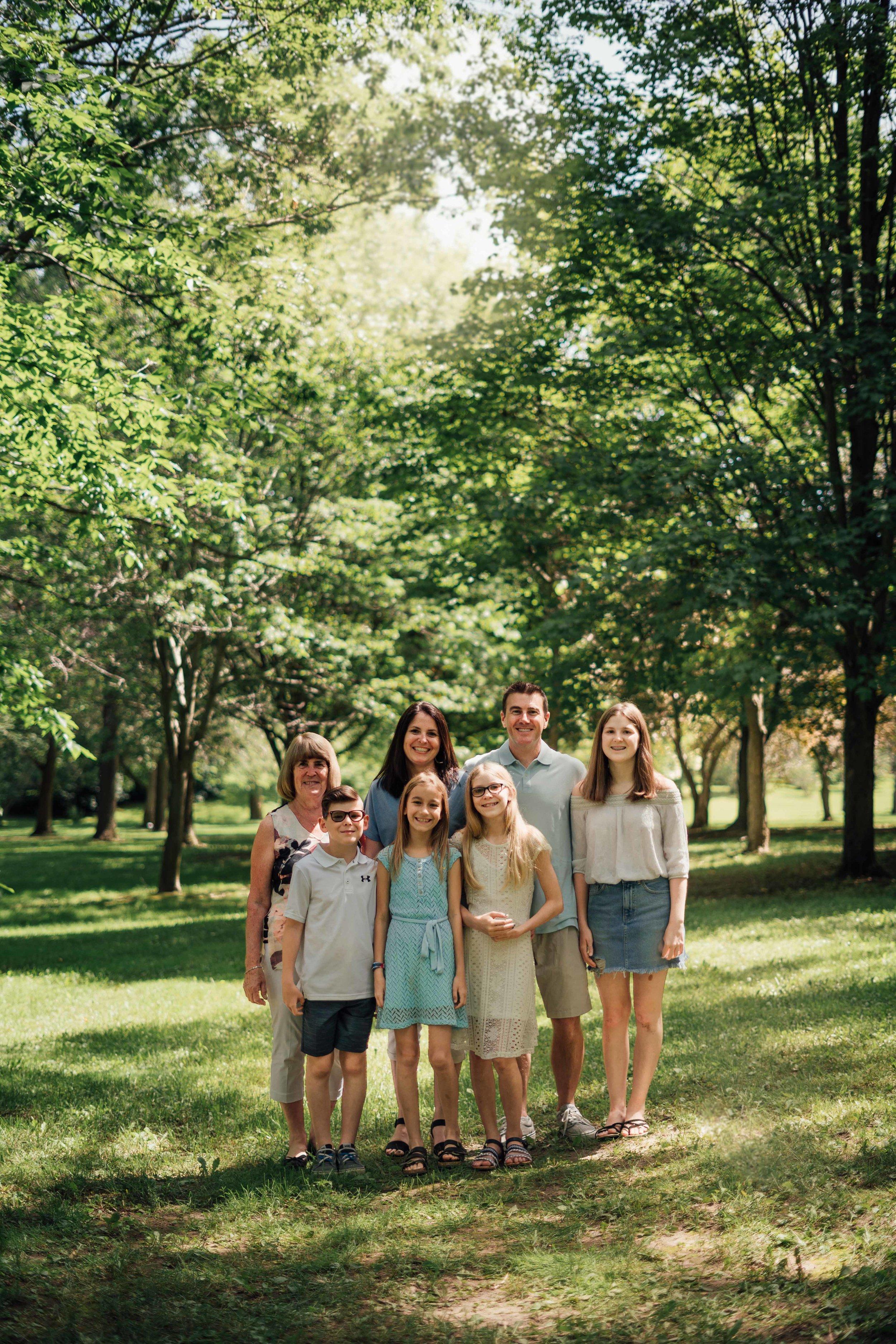 Willcott Family (22 of 124).jpg
