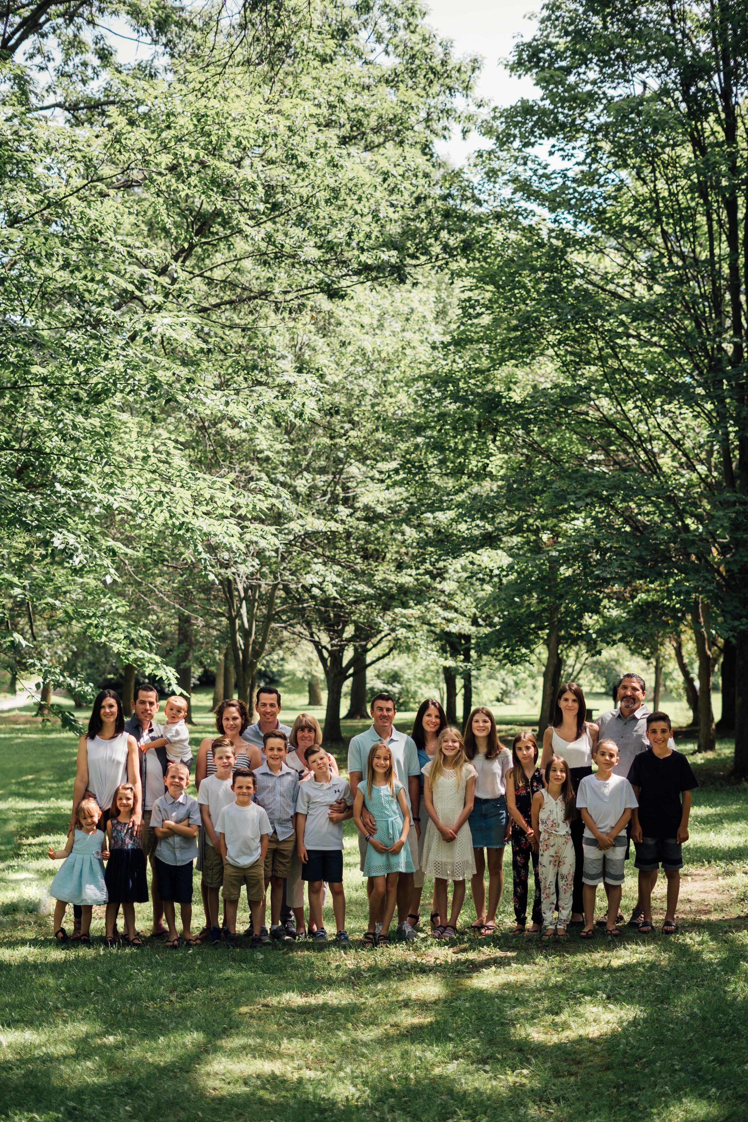 Willcott Family (13 of 124).jpg