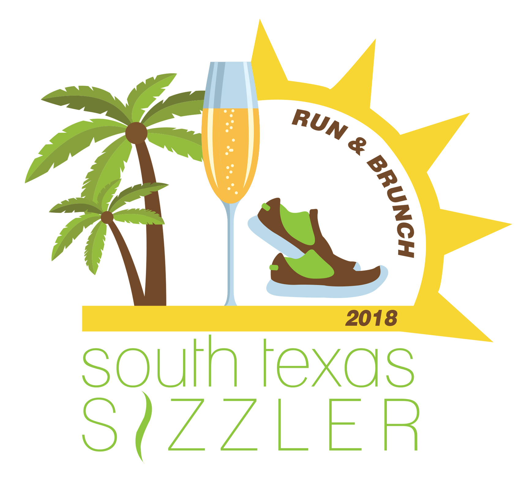SouthTexasSizzler2018.jpg