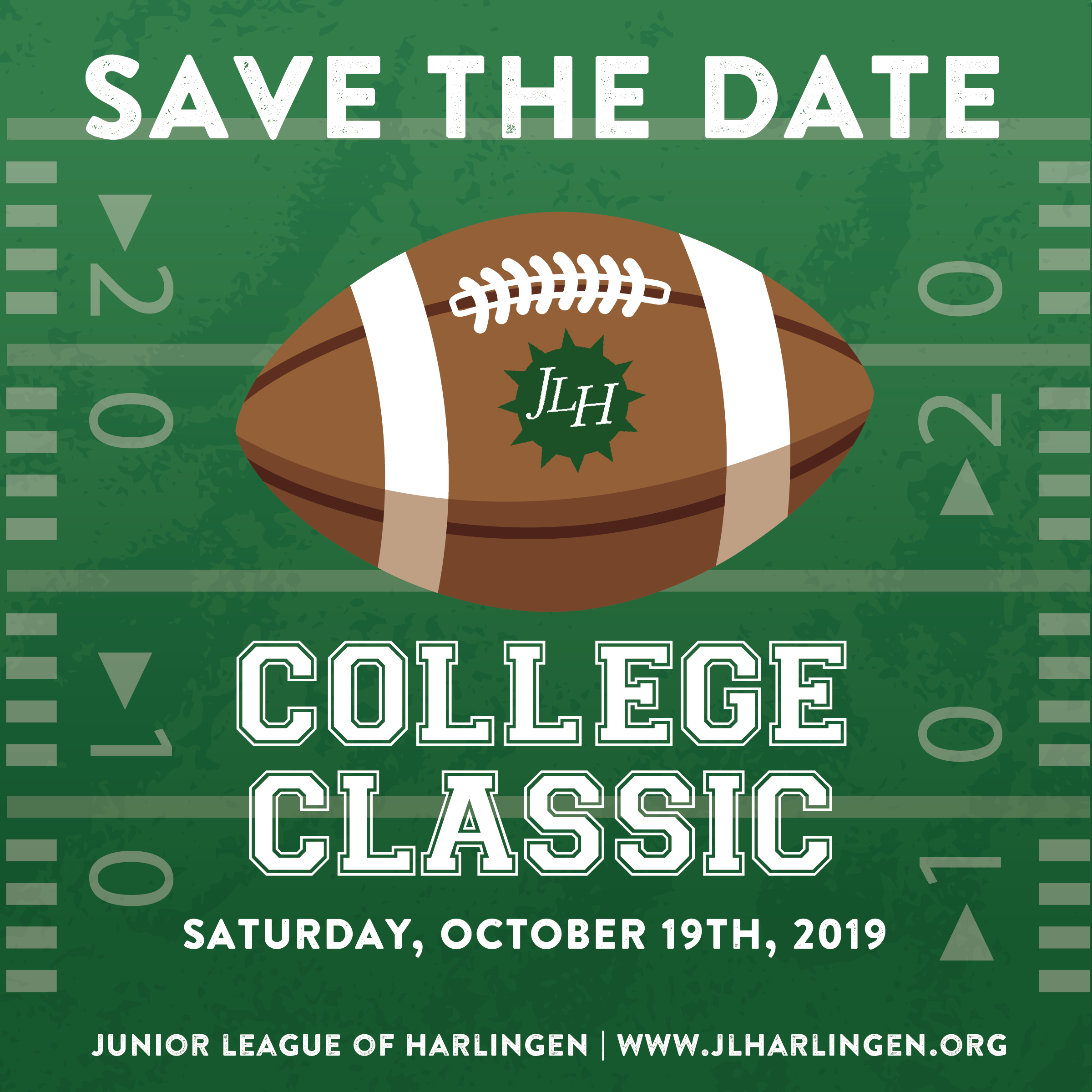 JLH College Classic 4@300x.png