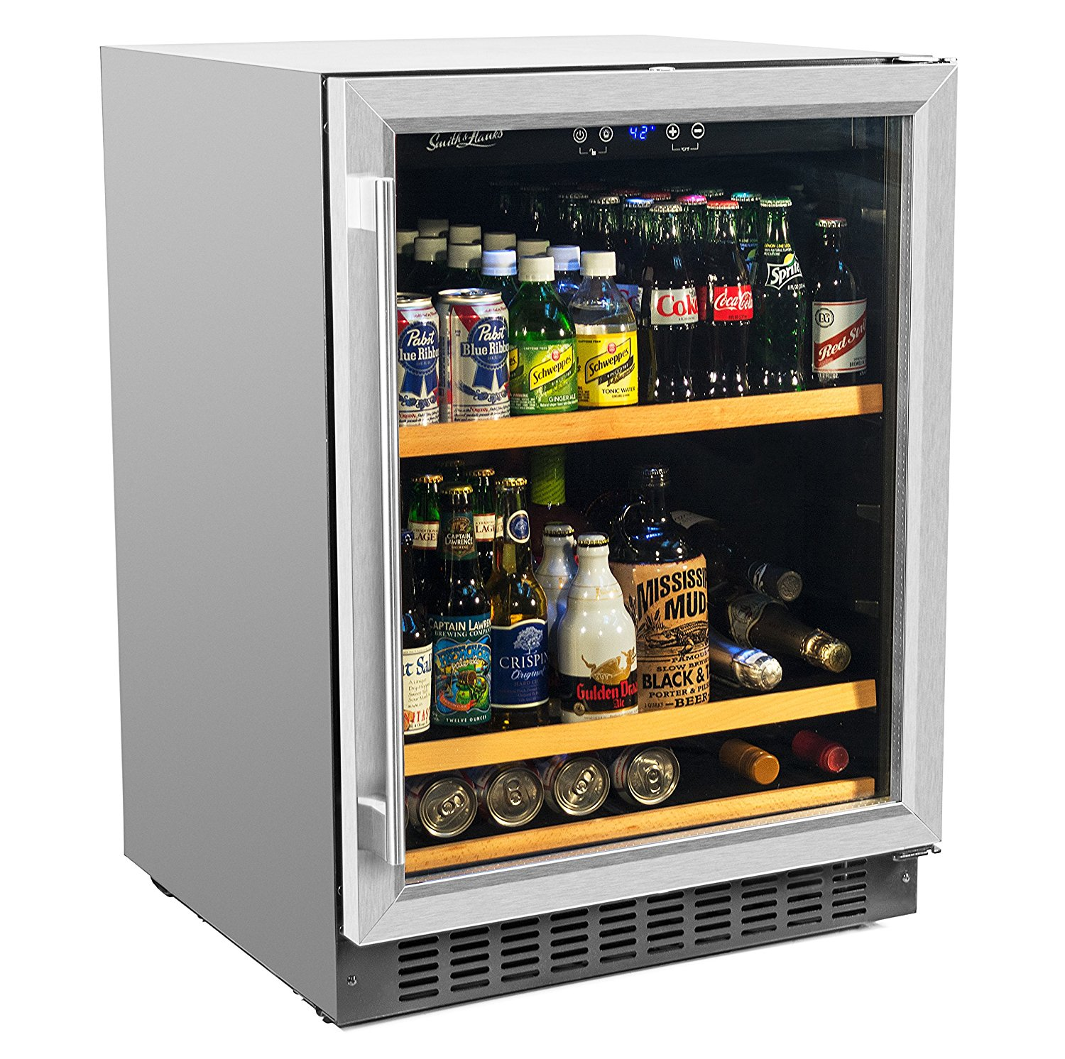 Shop Beverage Coolers