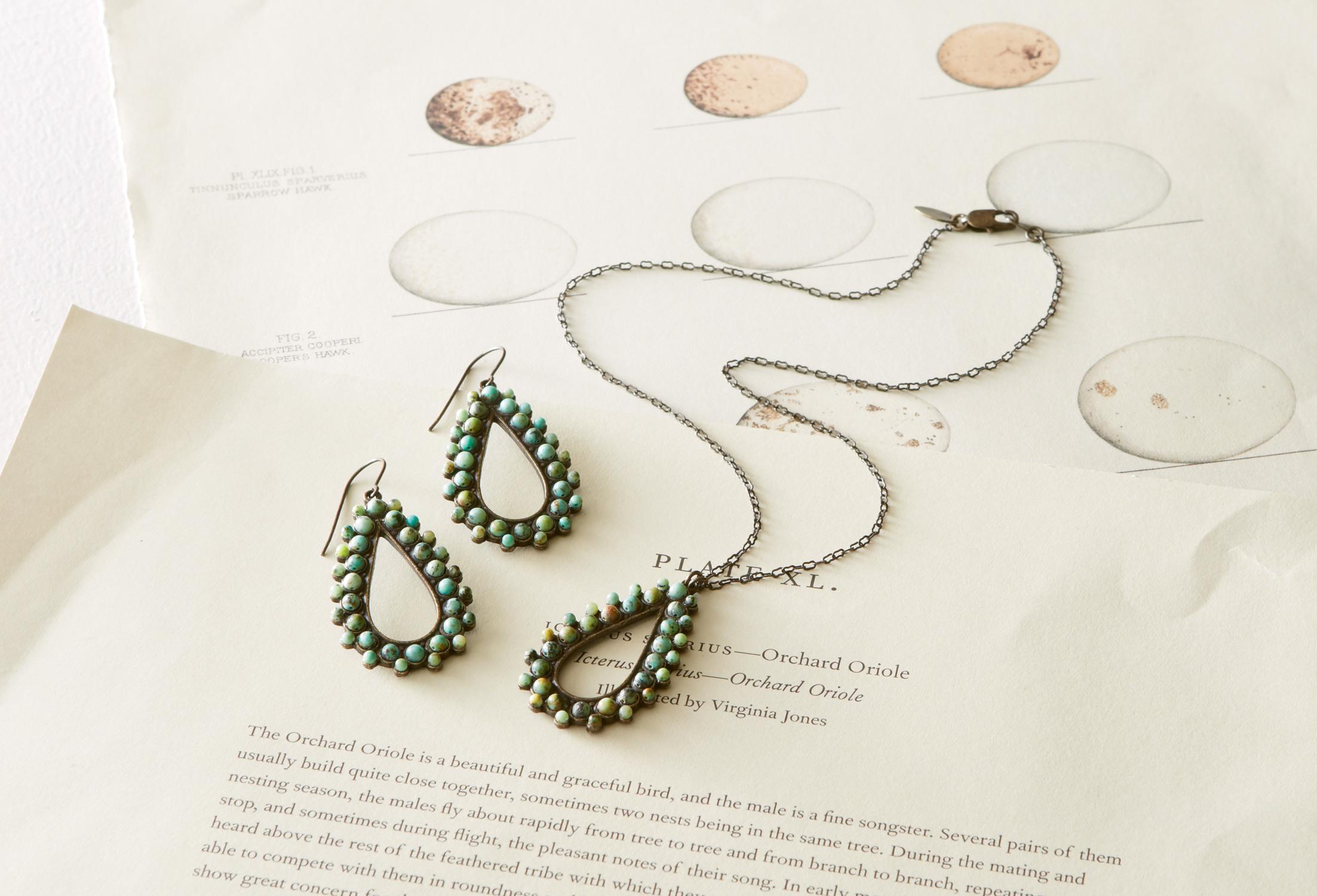 turquoise-jewelry.jpg