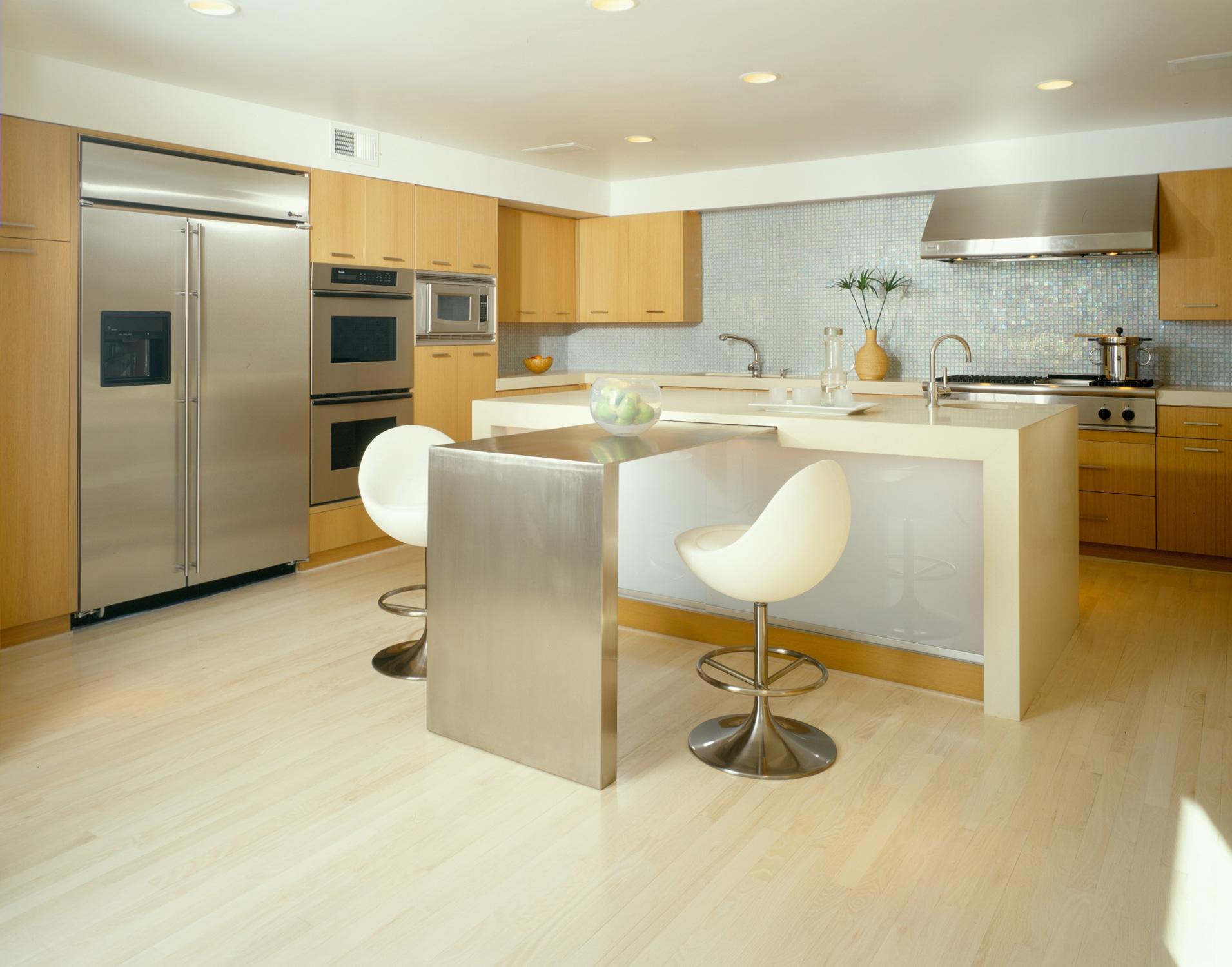 mulholland_kitchen.jpg