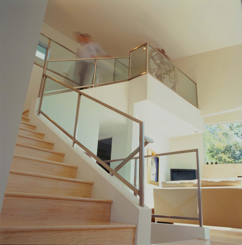 mulholland_stairway_after.jpg