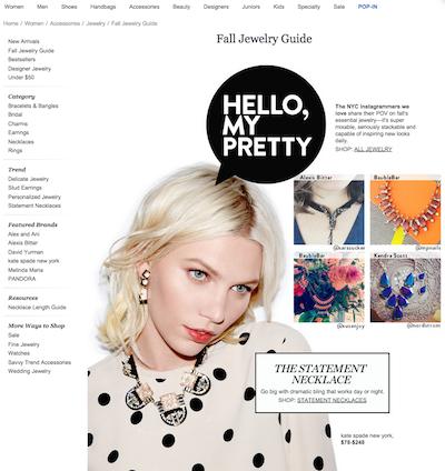 Instalog Nordstrom-Instalog-jewelry.png