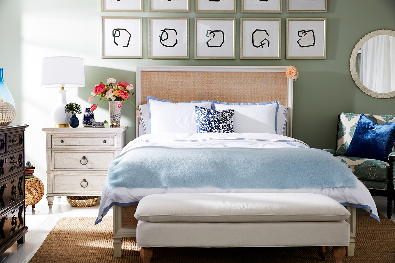 72616_LIFE-Spring-Texture-Bedroom-0419.jpg