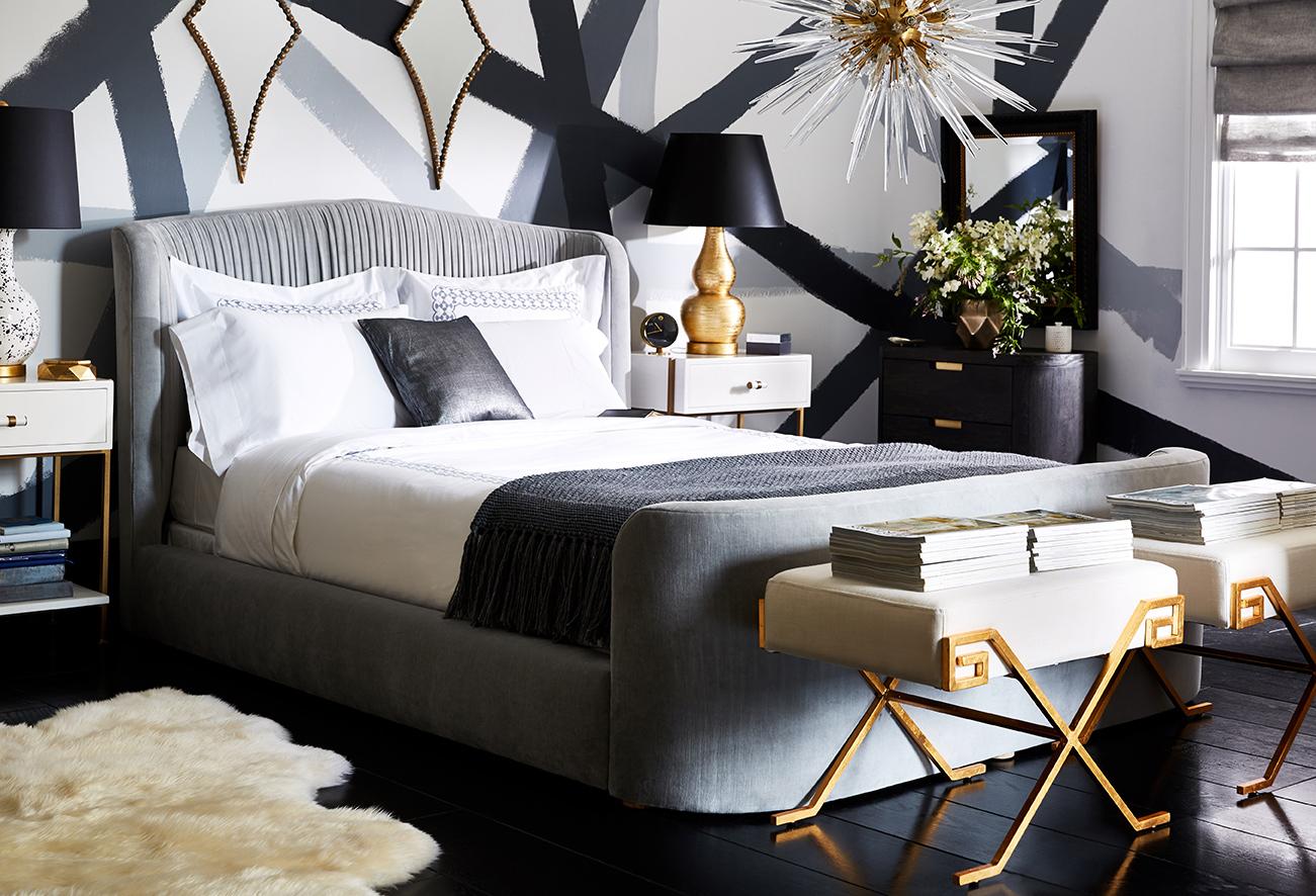 74441_LIFE-Wearstler-Inspired-Bedroom-0805.jpg