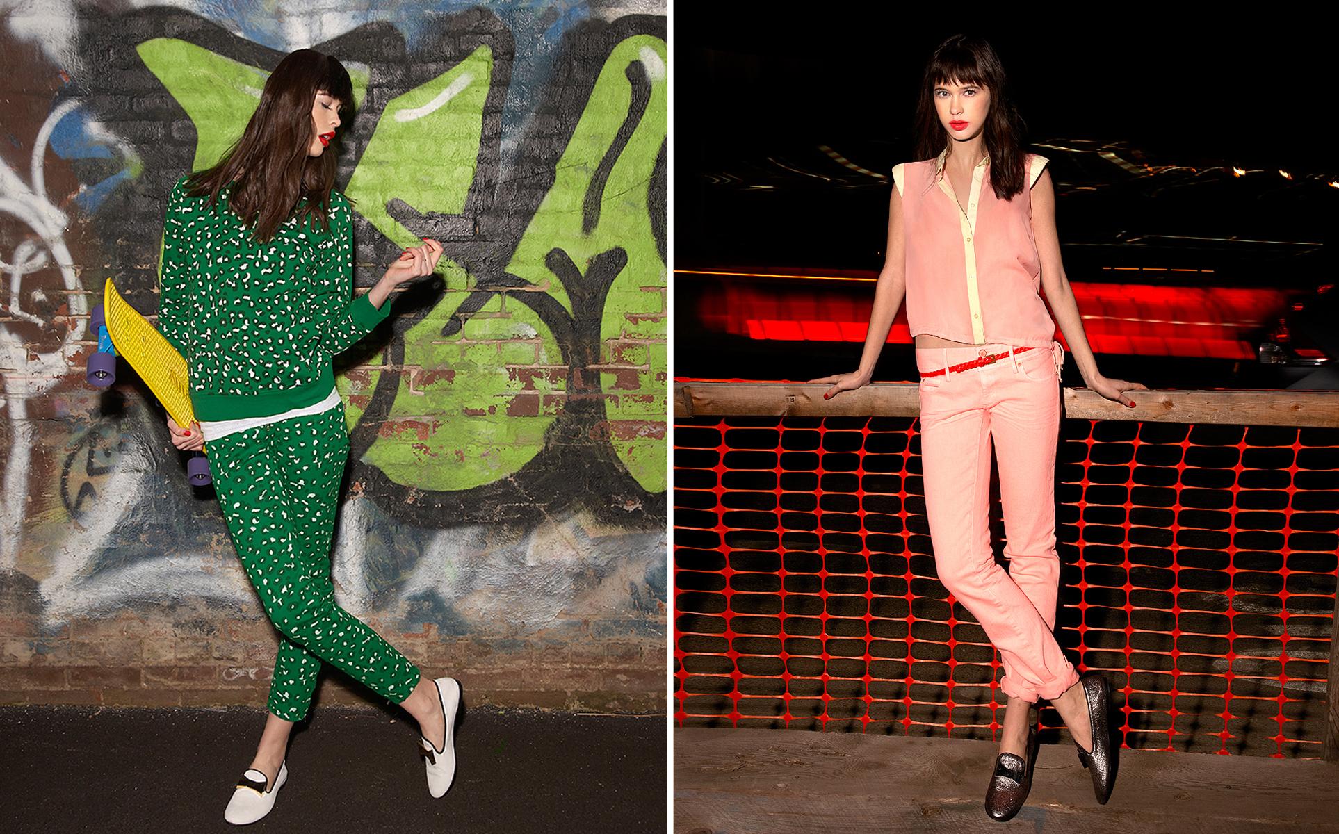 2-EddieCollins-Fashion Street copy.jpg