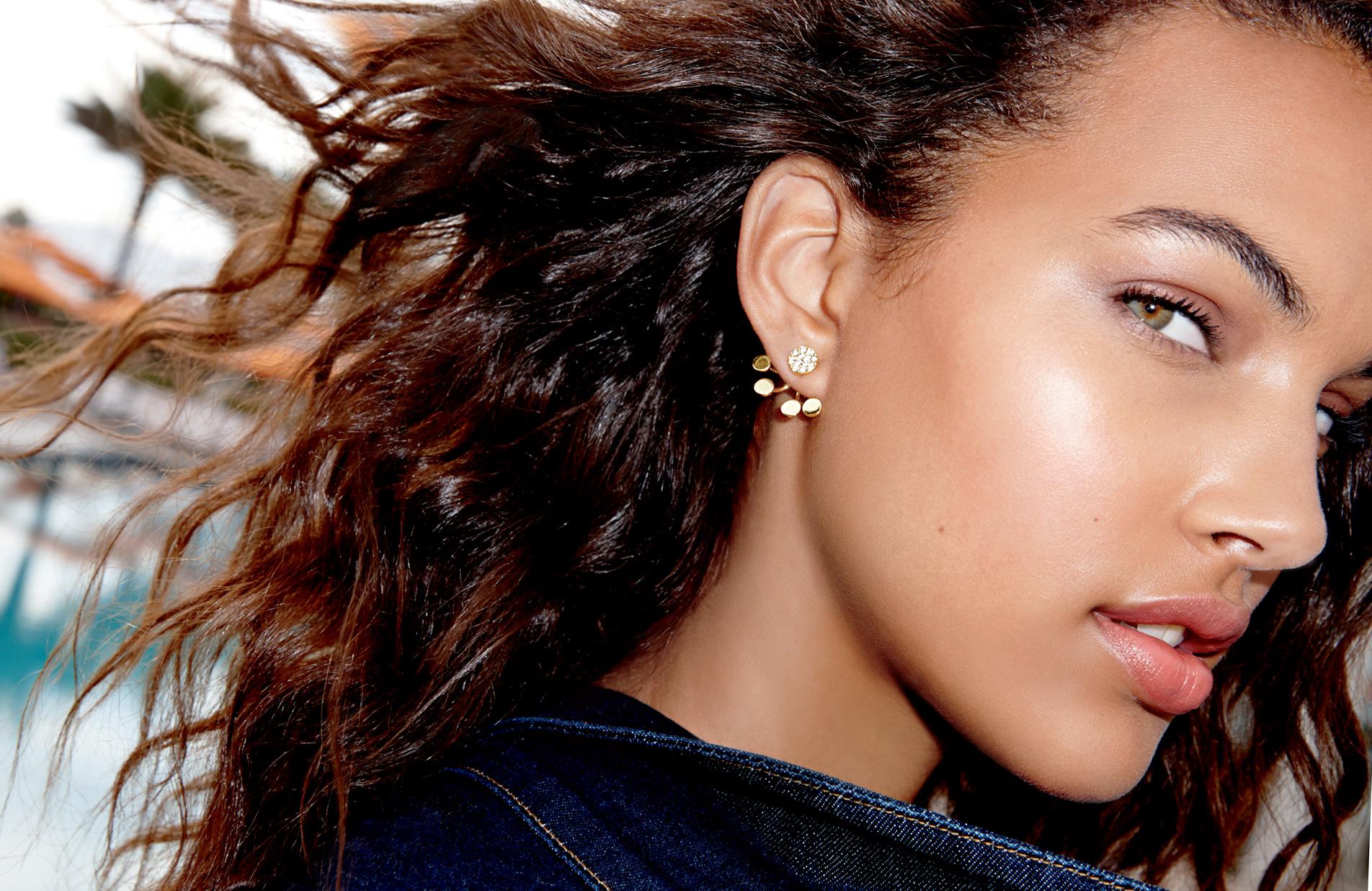 Beauty_58b_0100.jpg