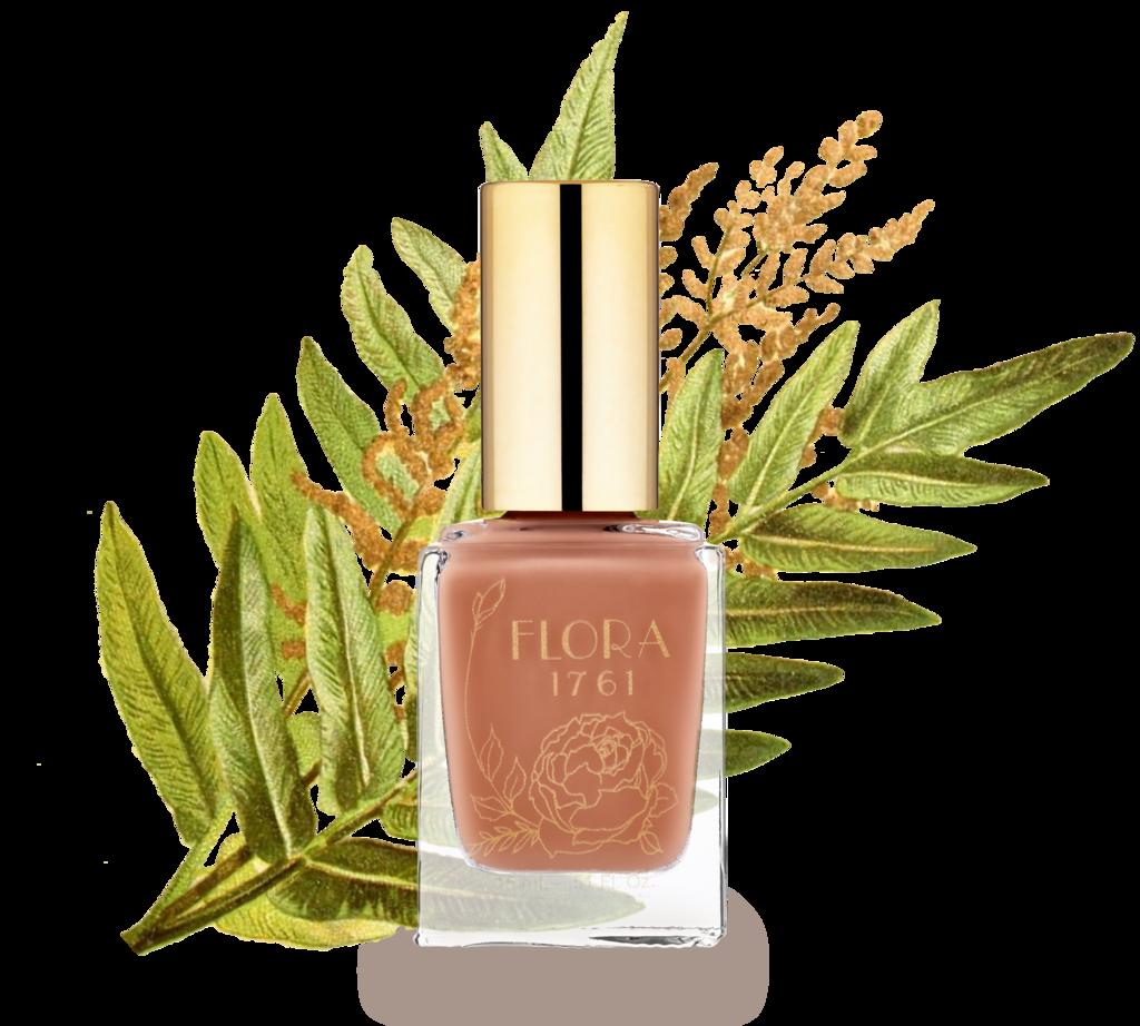 flora1761-nail-lacquer-2017-summer-desert-brush-312_1024x1024.png