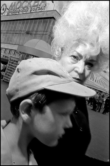 NYC19118.jpg