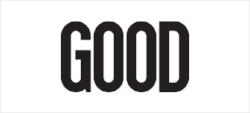 GoodLogo.jpg