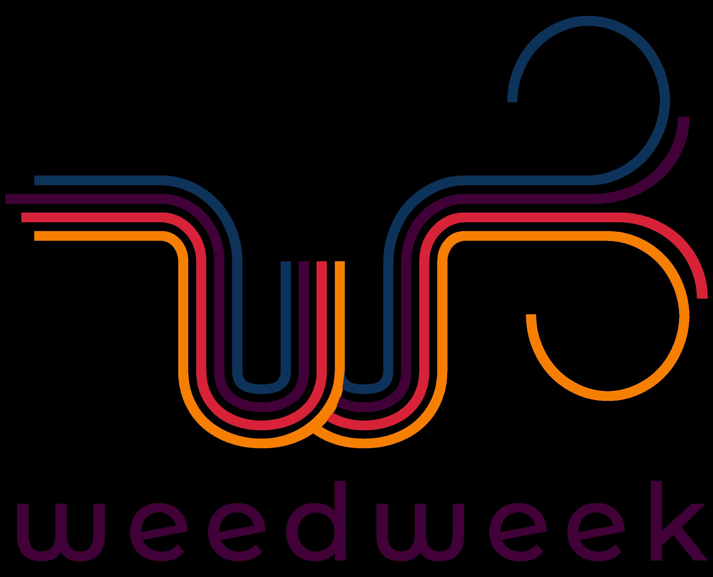 WeedWeekLogoNEW.png