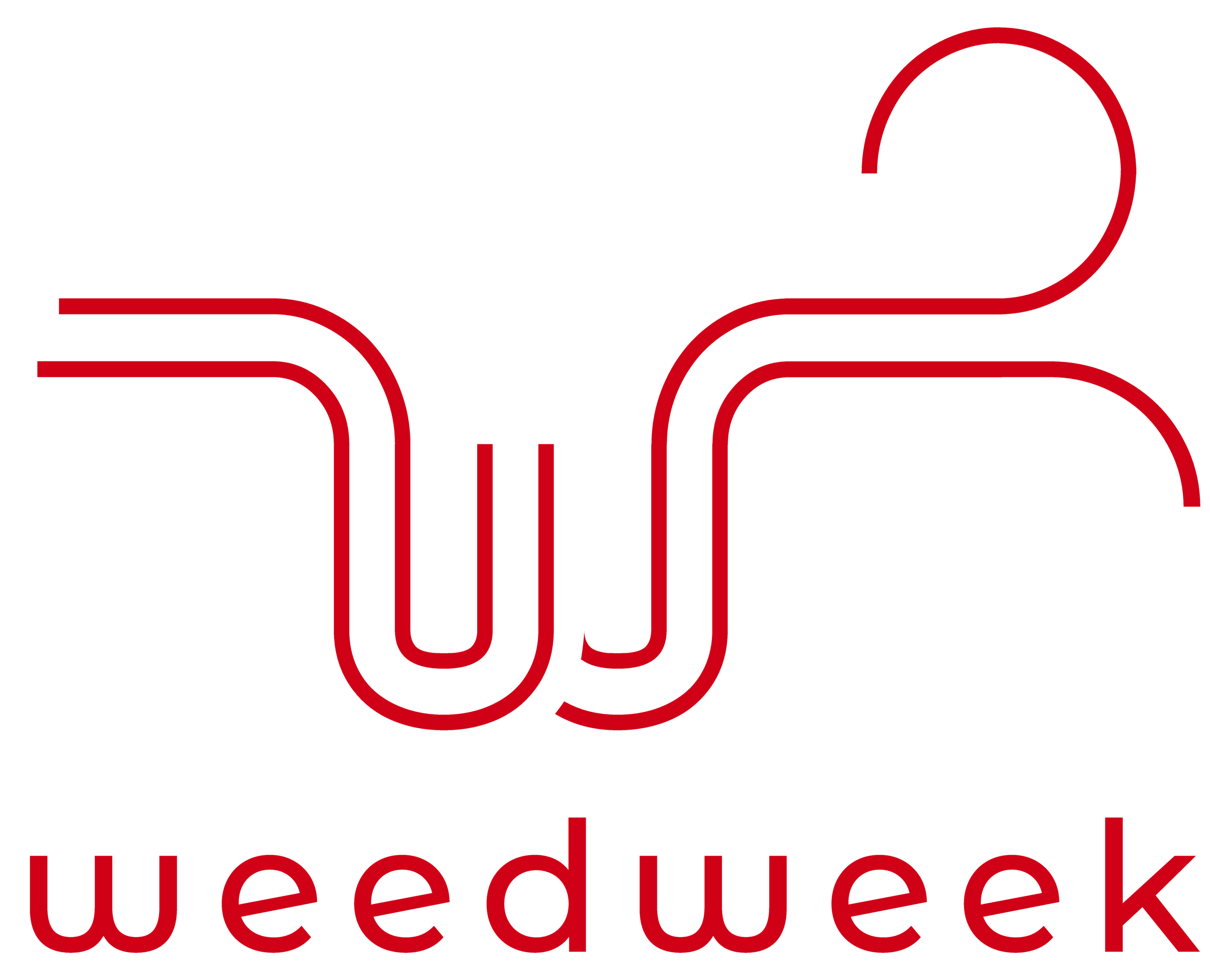 Visit our WeedW