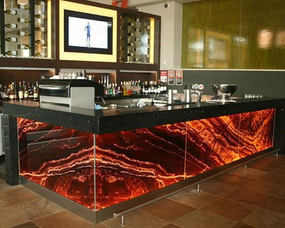Red Onyx Backlit Bar.jpg