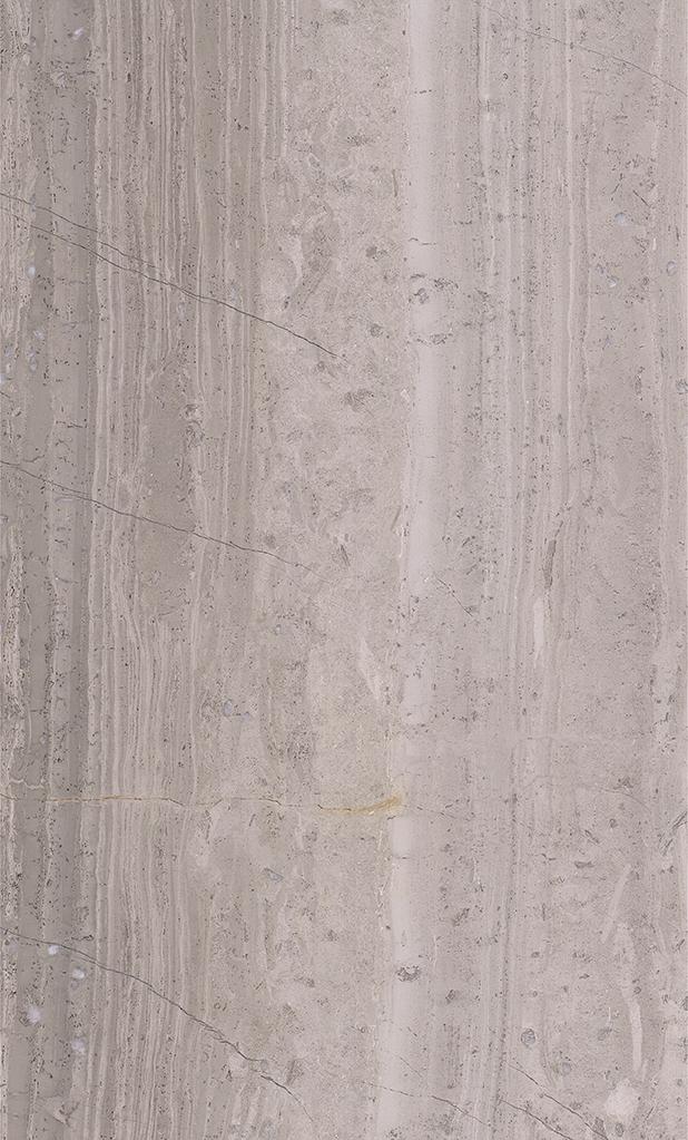 Teakwood Grey Marble