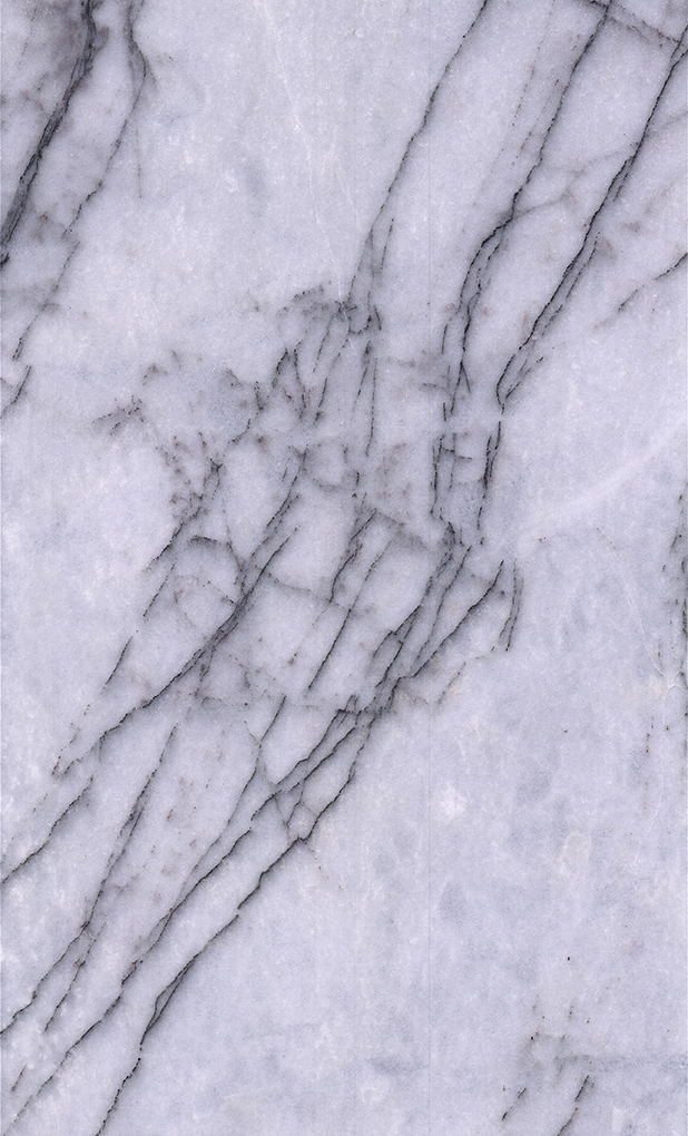 Ziluo Marble (Translucent)