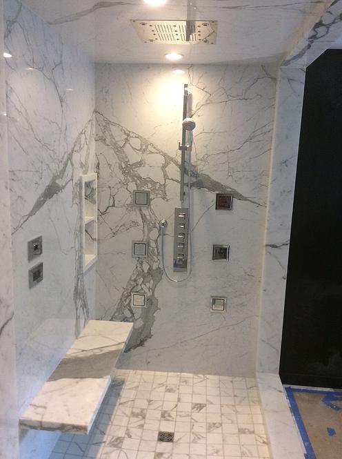 Calacatta. Shower..jpg