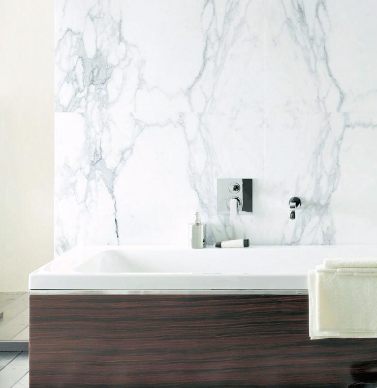 Carrara. Bath 4.JPG