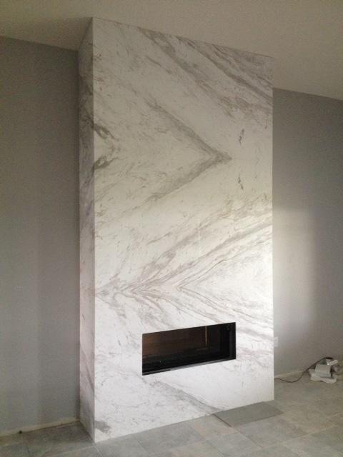 Marble. Fireplace.jpg
