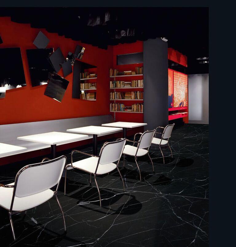 Nero Marquina. Flooring.jpg