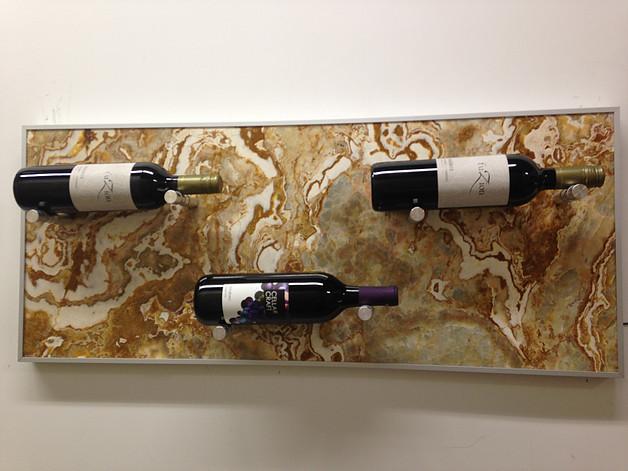 Tiger ONyx Wine Rack 2.jpg