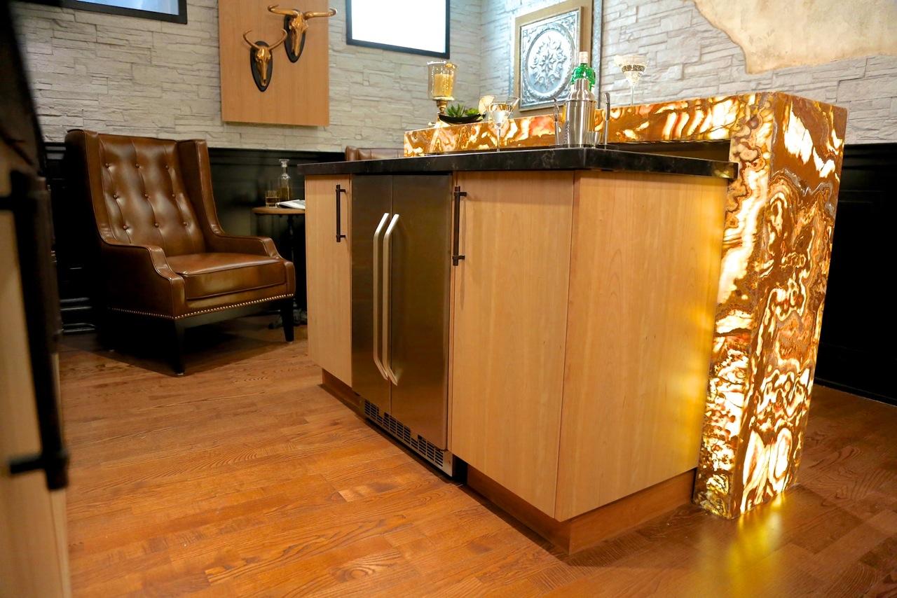 Tiger Onyx. Bar. Custom Built. HGTV 5.jpeg