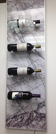 Ziluo Wine Rack 2.jpg