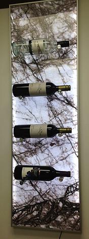 Ziluo Wine Rack.jpg