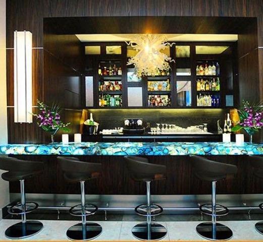 Blue Agate Backlit Bar.jpeg